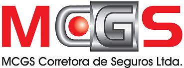 Logo campanha